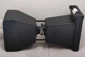 95新罕见的波拉工业相机(欢迎议价,支持交换)
