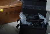 全新NIKON原厂微距环闪全包装配件(欢迎议价,支持交换)