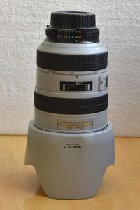 尼康 28-70mm f/2.8 ED-IF AF-S Zoom-Nikkor