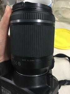 腾龙18-200mm F/3.5-6.3
