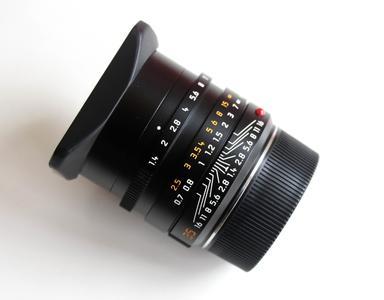 徕卡S系列  莱卡M系列镜头  维修  回收  置换