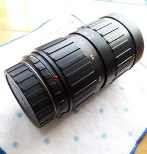 Leica R 35-70 LEICA-R 后口 安琴爱展能 Angenieux 35-70