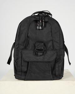 Lowepro(乐摄宝)双肩摄影包
