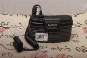 佳能 电池盒 BP-5#AB0096 (欢迎议价,支持交换)