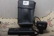 佳能 LC-3 无线遥控器#AB0082(欢迎议价,支持交换)