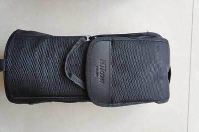 尼康 70-200 及以下镜头,CL-M2 半软镜头包