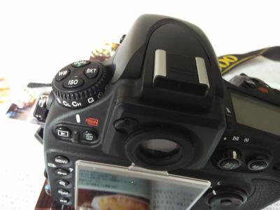 个人转让九八新尼康全幅d800,24-85 2.8镜头及索尼微单nex5t
