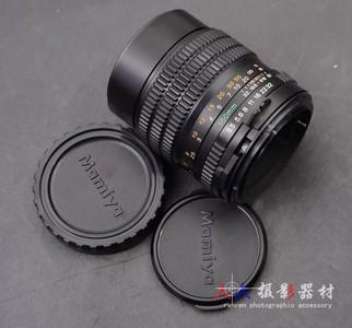 MAMIYA 玛米亚 645用 150/3.5 N 镜头 150mm f3.5 98新