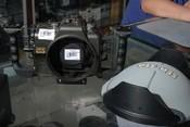 佳能5D2 单机#AC00026(欢迎议价,支持交换)