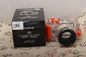 98新富士 WP-XQ1 防水套带包装#AC0002(欢迎议价,支持交换)