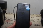 90新佳能CP-E4闪光灯电池盒#0884(欢迎议价,支持交换)