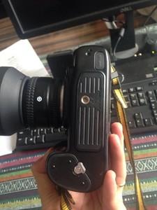 Nikon F100。50 1.4D。套机