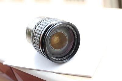 佳能 EF 28-135mm f/3.5-5.6 IS USM 便宜卖 便宜卖 便宜卖