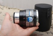 95新德产ISHICO 2X 宽幅镜#1026 (欢迎议价,支持交换)