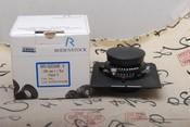 罗敦司得SIRPNAR N 150MM F5.6 #1000(欢迎议价,支持交换)