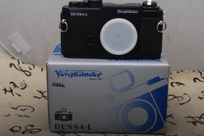 98新福伦达 BESSA-L 单机带包装#0494(欢迎议价,支持交换)