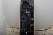 99新GOPRO视频稳定器带包装 (欢迎议价,支持交换)
