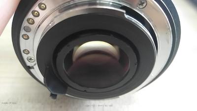腾龙 SP AF 28-75mm F2.8 pentax 宾得口