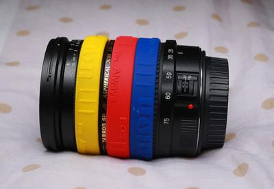 腾龙 SP AF 28-75mm F2.8 XR Di LD Asp [IF] Macro 佳能口 A09