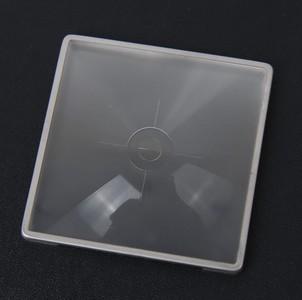 【美品】Hasselblad/哈苏 503系新款裂像增亮屏 #05341