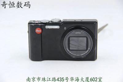 徕卡 V-Lux 40 微单相机 95新 支持置换