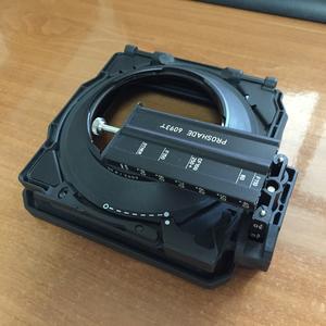 哈苏/Hasselblad--6093专业皮腔遮光罩