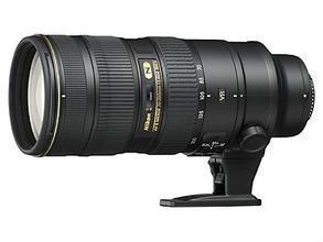 天津免费上门买卖  佳能 EF 28-200mm f/3.5-5.6 USM各种镜头
