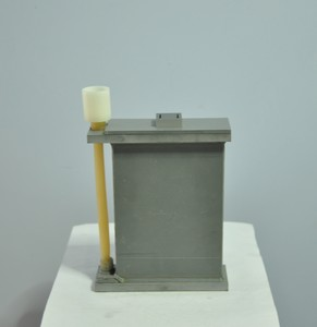 4x5  5x7 显影罐