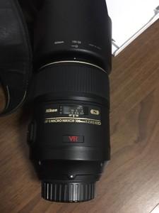 尼康D90及三个镜头甩卖