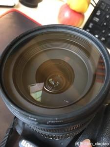 适马 17-70mm f/2.8-4.5 DC MACRO(佳能卡口)