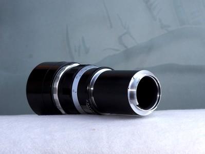 莱卡M  200mm/4