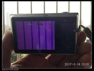 索尼T20相机 50包快递出