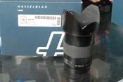 97新哈苏 50MM F3.5 带包装(欢迎议价,支持交换)