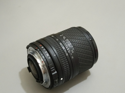 MF28-105/4-5.6