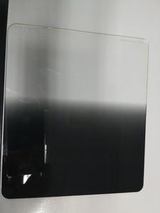 铂锐方形滤镜150*170 软四档中灰渐变镜