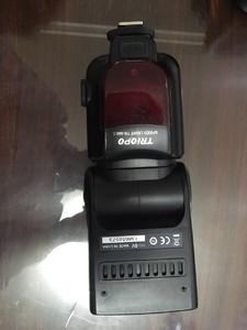 捷宝 TR980