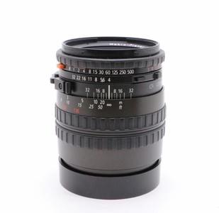 哈苏五星版 CFi120镜头