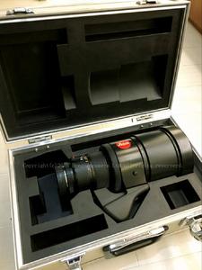 leica/徕卡 apo-telyt-r 280/2.8 带原厂铝箱 送滤镜