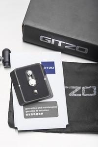 捷信G1173 快装板(G1378M/G1276M/G1172M)