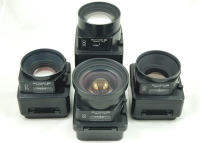 ◆◆◆ 富士GX680 镜头附件 震撼低出 ◆◆◆