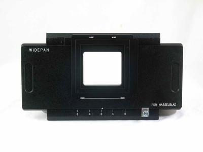 ◆ 最新款! Hasselblad   哈苏V 口后背- 4X5 大画幅 转接板 ◆