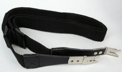 【三茂】Rolleiflex 背带 相机背带 (F型、E型)
