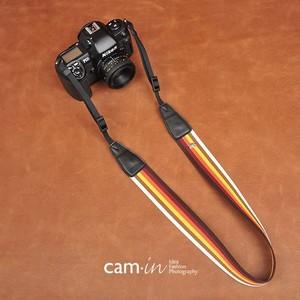 【三茂】CAM-in棉织背带