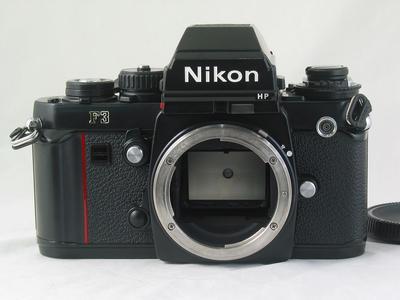 ◆◆◆ 尼康  Nikon F3 HP 顶级机 实惠价 ◆◆◆
