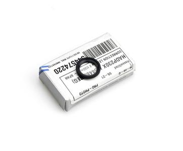 XPAN30mm取景器 屈光镜片——原包装——不议价