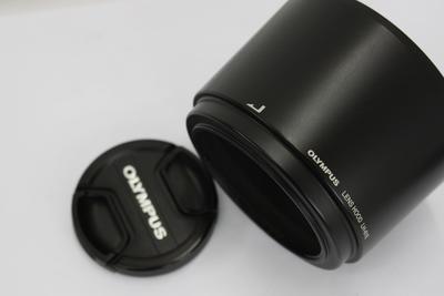【广州恒运】奥林巴斯 ED 70-300mm F4-5.6镜头