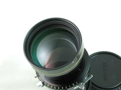 ◆◆◆ 尼康 Nikon 大画幅长焦 T*ED 360 终极望远头 美品 ◆◆◆