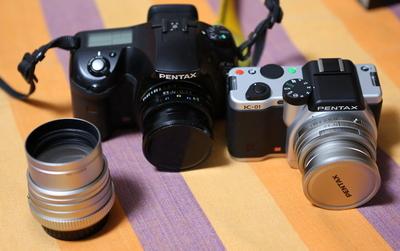 银色K01+ 银色43+ 银色77 // 黑色K10+ 黑色