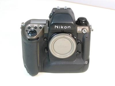 ◆◆◆ 尼康 F5 50周年纪念版 实惠价 ◆◆◆