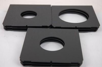 大画幅4X5规格 国产0号板1号板3号板,长期有货
